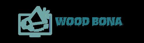 Wood Bona